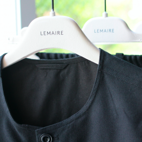 LEMAIRE  16-17 A/W   8.5  START