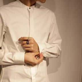 LEMAIRE  SHIRT