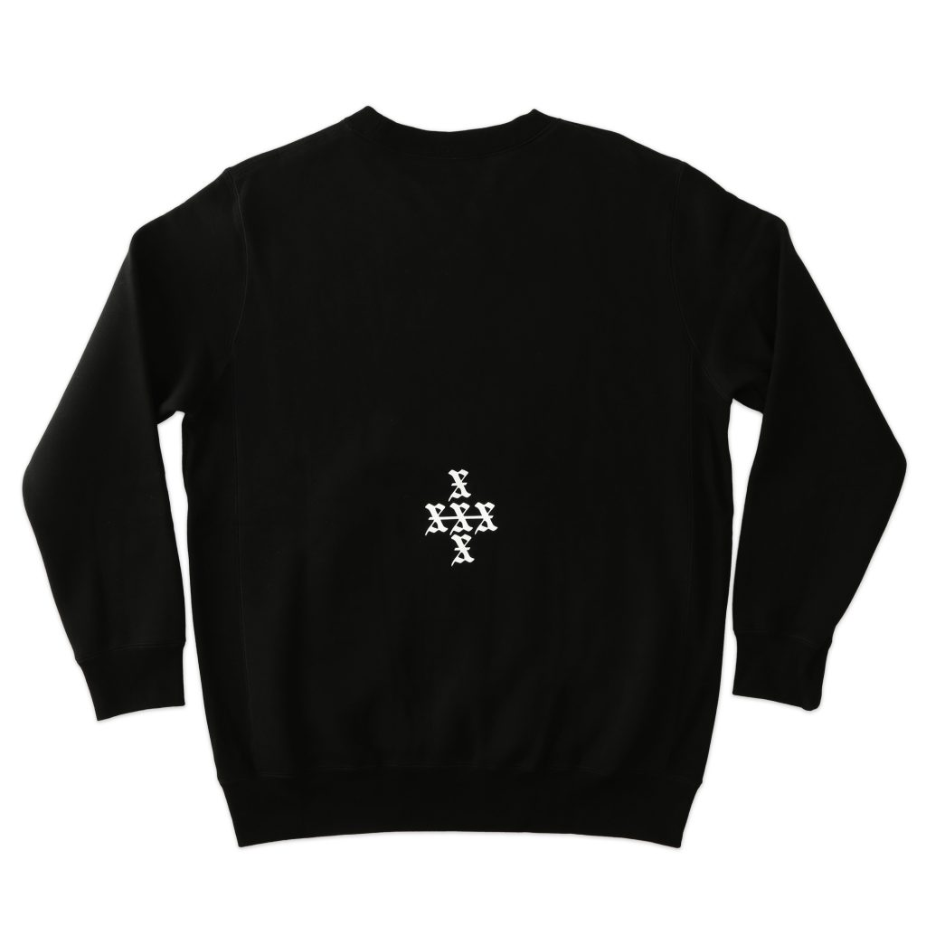 gx-s16-0002-sweatshirt-002_back