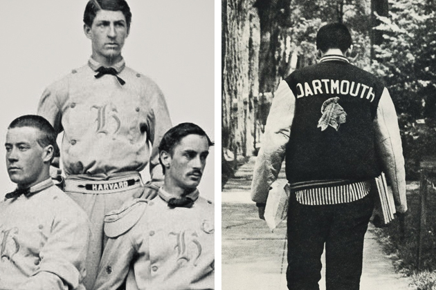 back-to-school-the-varsity-jacket-feature-02