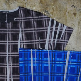 ISSEY MIYAKE MEN  new arrival 2 !!