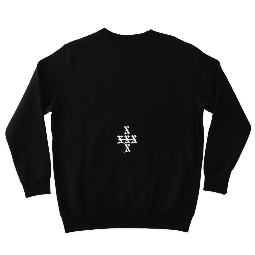 gx-s16-0002-sweatshirt-003_back