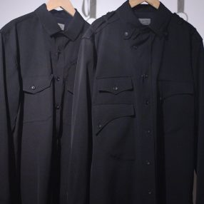 yohji yamamoto pour homme 2nd Delivery 1.9START!!