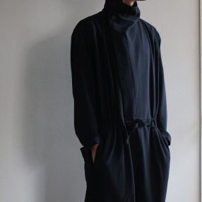 ISSEY MIYAKE MEN ALL IN ONE