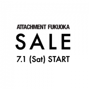 ATTACHMENT 7.1(Sat) SUMMER SALE START!!!