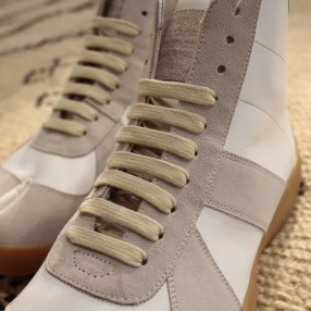 Maison Margiela  German Trainer Sneakers