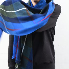 MELT SCARF COLLECTION