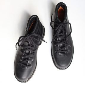 Geoffrey B.Small Mountain Shoes