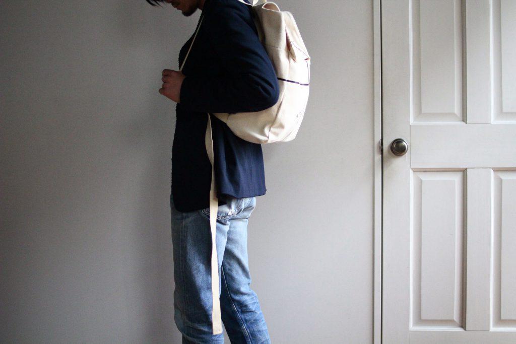 Maison Margiela Atelier Bag