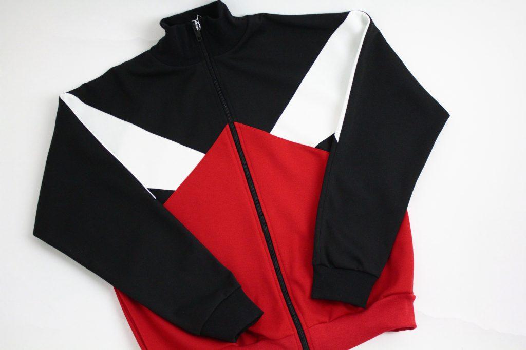 Maison Margiela Track Jacket