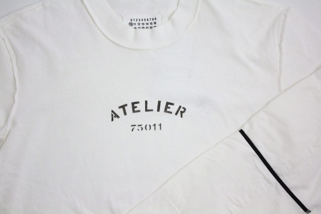 Maison Margiela 18SS New Delivery !!!