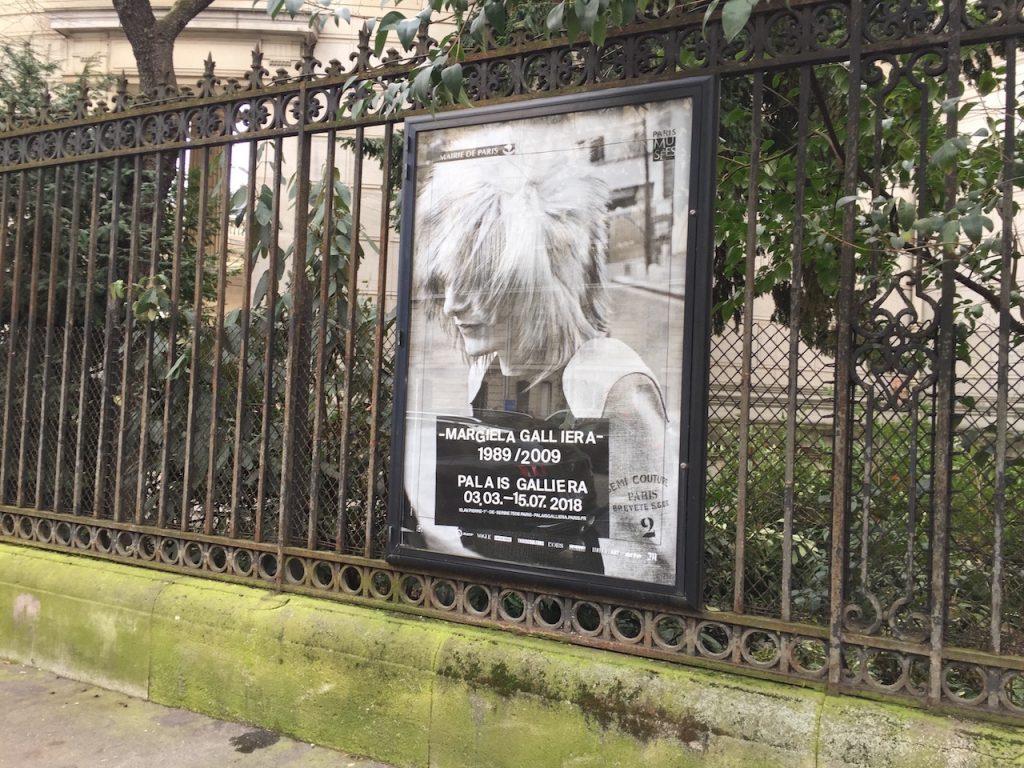 Paris Fashion Week and More !!!