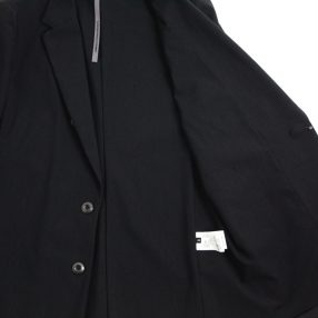 KAZUYUKI KUMAGAI Suit Style