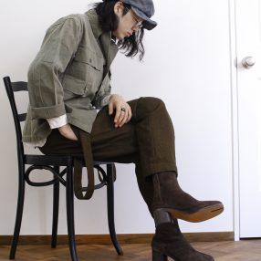 BIEK VERSTAPPEN  dungarees trousers