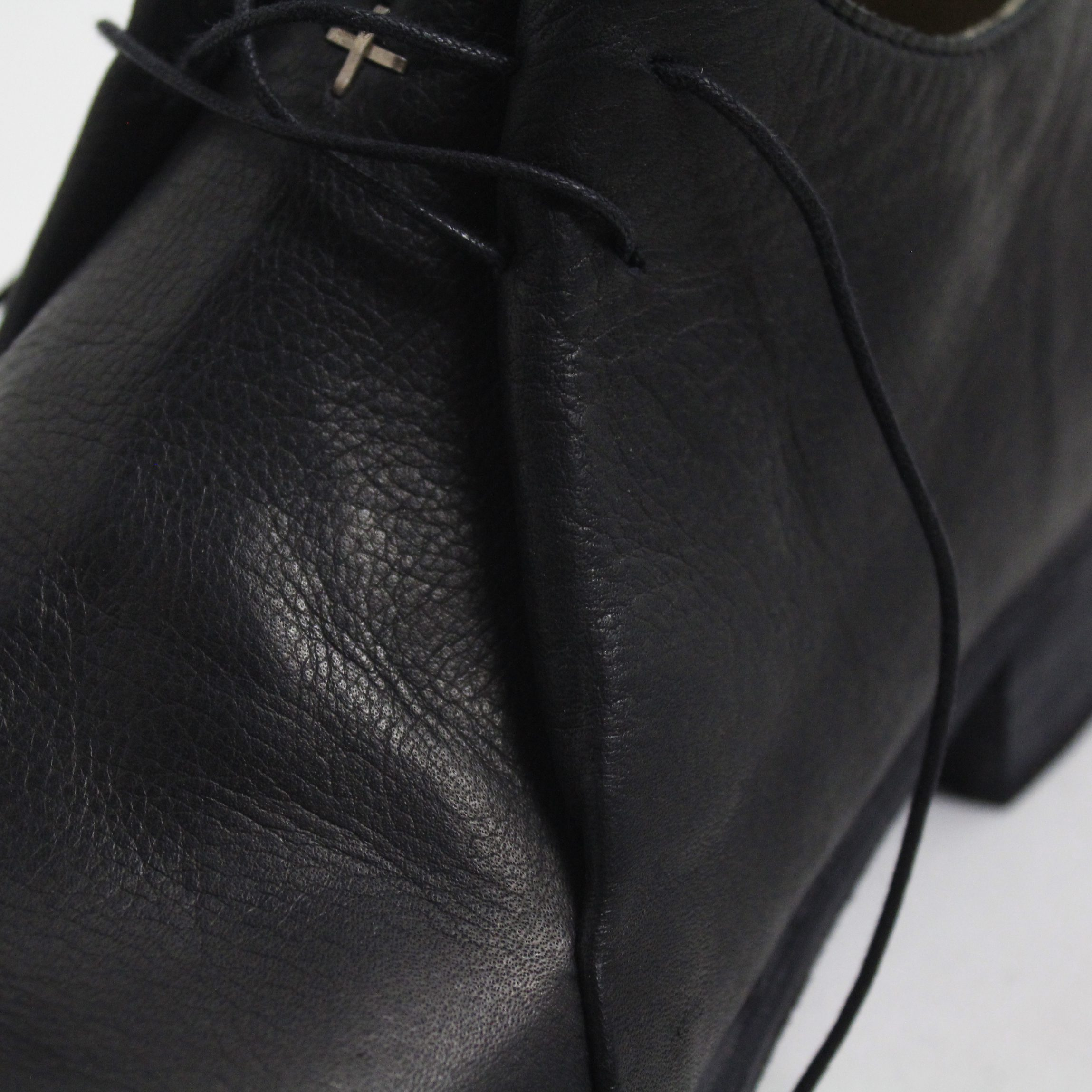 m.a+  double fold shoes