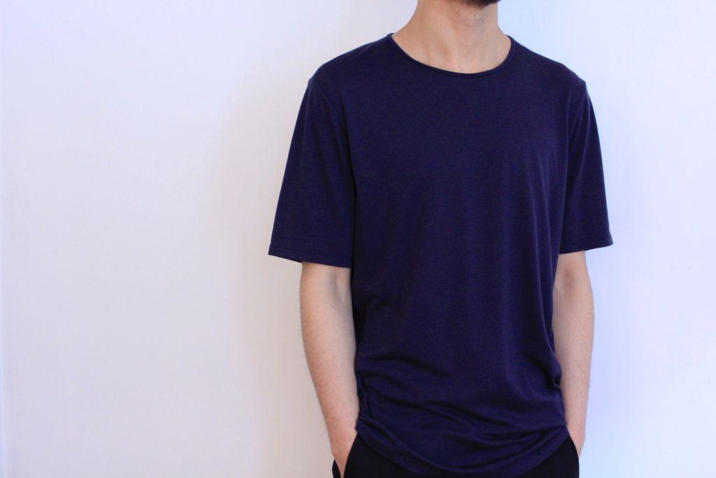 ARC'TERYX VEILANCE  Frame SS Shirt