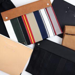 Clutch Bag STYLE