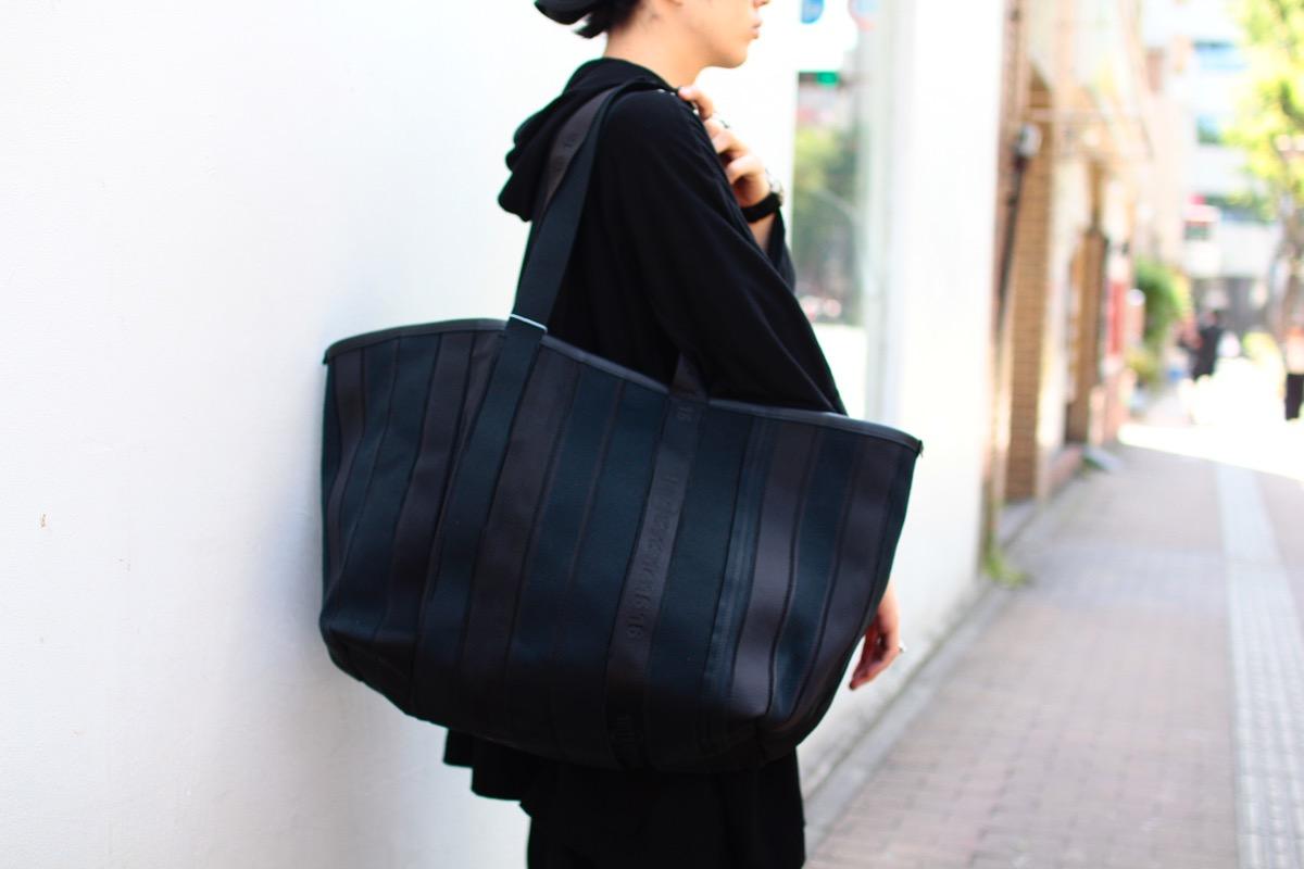 Maison Margiela Bag STYLE