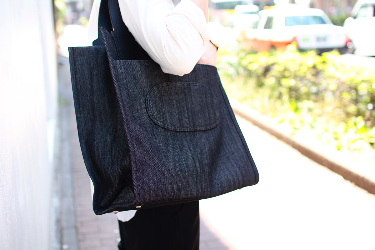Maison Margiela Bag STYLE 2