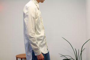 Maison Margiela Dismantling Shirt