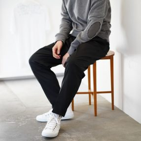 Maison Margiela   Sweat Shirt
