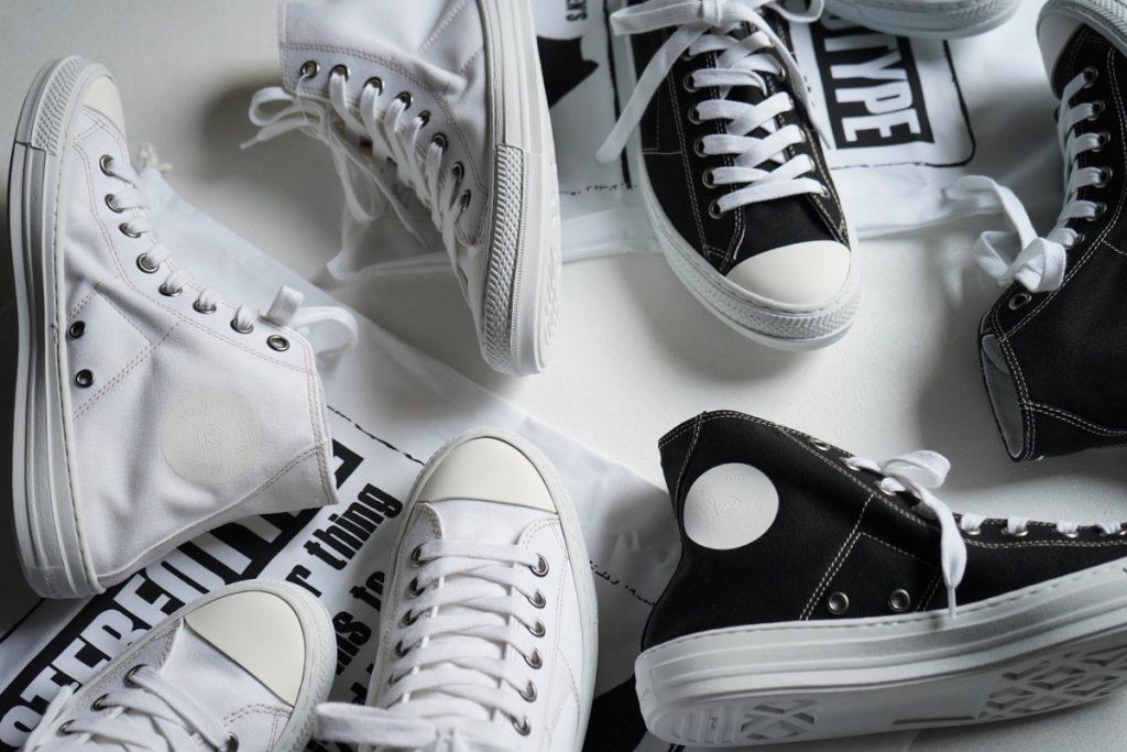 Maison Margiela  Stereotype Sneaker