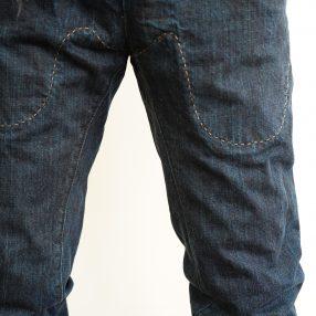 m.a+  denim jeans