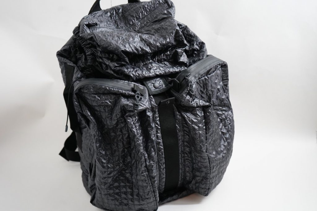 JULIEN DAVID Backpack