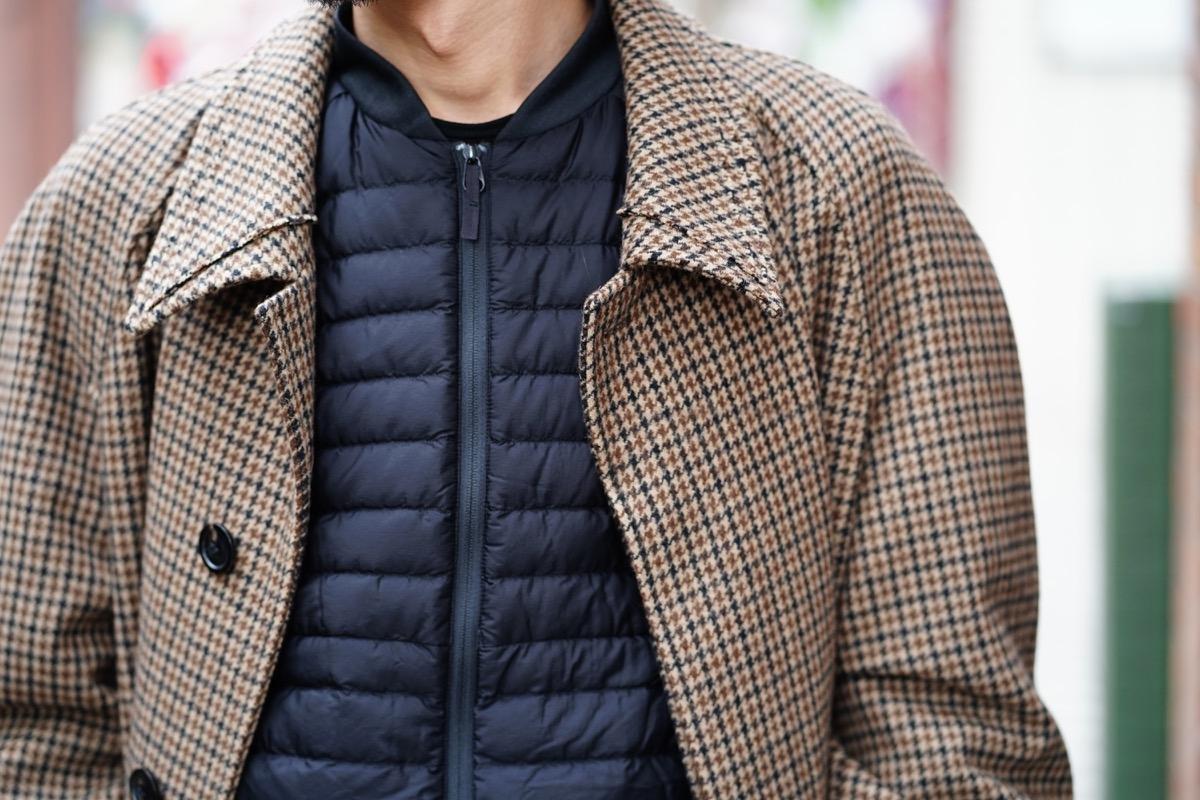 ARC'TERYX VEILANCE  Conduit LT Jacket