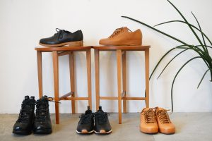 FEIT Autumn&Winter 2018