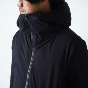 KAZUYUKI KUMAGAI & ATTACHMENT 新作入荷!!!