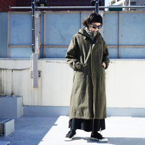 YOHJI YAMAMOTO & Ground Y New In ….