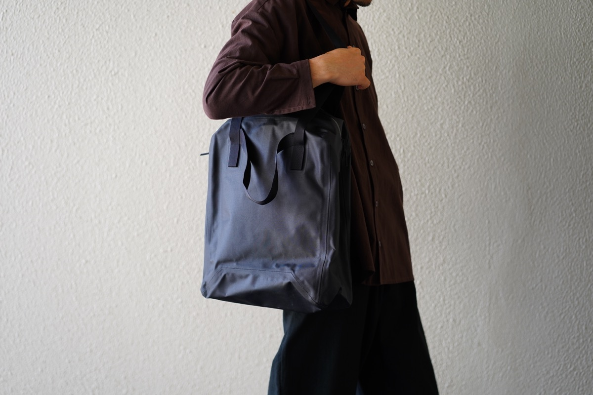 HUES 1st Floor Bag Collection