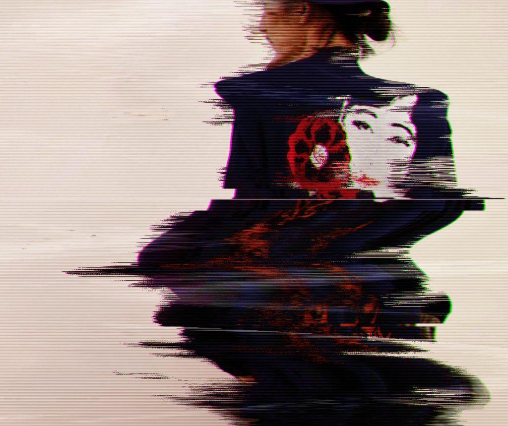 ARAKI YUU × YOHJI YAMAMOTO 19S/S Recommend Style