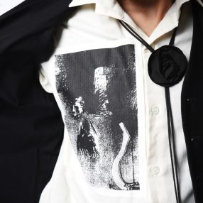 ANN DEMEULEMEESTER 19SS New Delivery Release Start