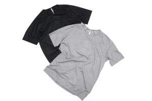 ARC'TERYX VEILANCE Cevian SS Shirt