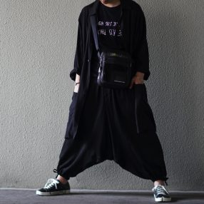 2nd floor 19SS Recommend Style 3