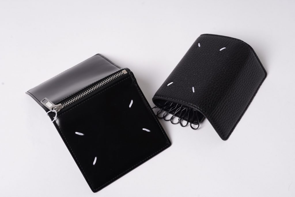 Maison Margilea New Delivery  SMALL LEATHER GOODS