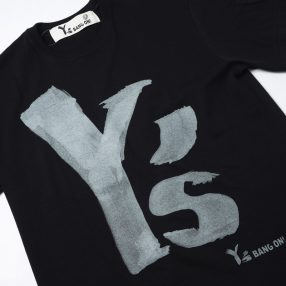 Y's BANG ON New Arrival!!!