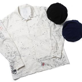 PORTER CLASSIC New Delivery Release Start !!!