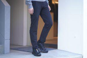 ARC'TERYX VEILANCE   Align MX Pant