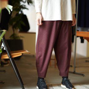 toogood  THE ACROBAT PANTS