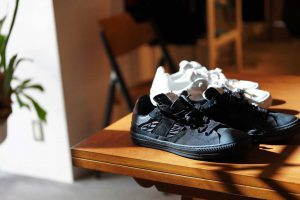 MAISON MARGIELA   EVOLUTION Sneaker