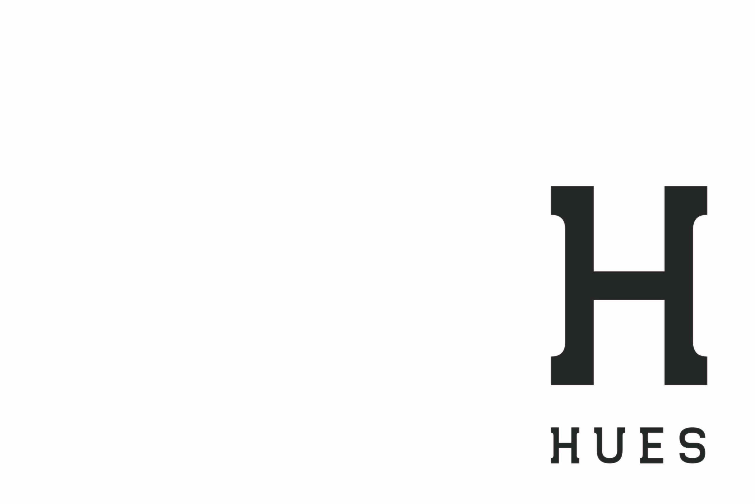 HUESより年末年始の営業について
