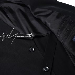 """YOHJI YAMAMOTO 20SS"" -Delivery C- 1.29(Wed) Release Start !!!"