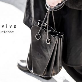 TAGLIOVIVO SPRING SUMMER 2020 2.21(FRI) START