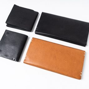 FEIT LEATHER GOODS