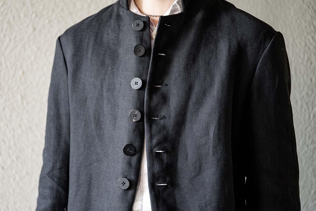 Maria Turri 20SS Jacket