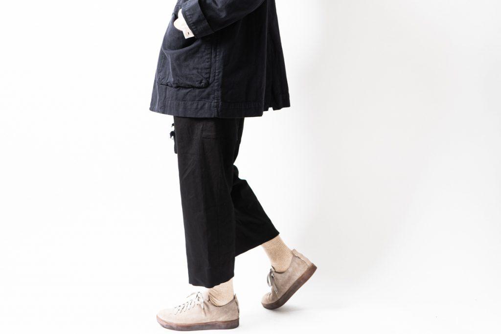 toogood The Stonemason Trouser
