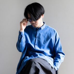 toogood 20SS Style Image vol. 1